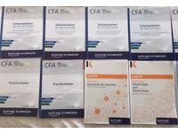 Cfa level 3 | Books for Sale - Gumtree