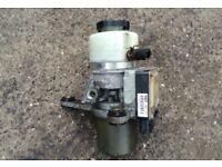 Toyota Mr2 mk3 1.8 power steering pump