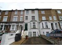 3 bedroom flat in Clyde Road, Croydon, CR0 (3 bed)