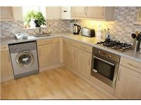 Stunning 2 Bedroom Apartment in Swindon Town Centre ** Fully Furnished **