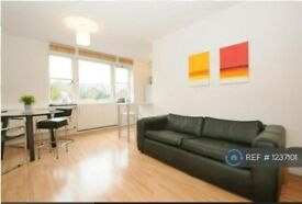 1 bedroom flat in Carrick Court, London, SE11 (1 bed) (#1237101)