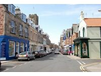 HOUSE / FLAT WANTED for rent in NORTH BERWICK