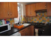 5 bedrooms in Otley Road, Leeds, LS6 3AB