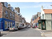 HOUSE WANTED for rent in NORTH BERWICK