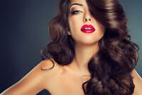 HAIR EXTENSIONS SALE PRICING!