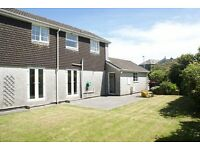 Modernised 3 Bed Detached Home for Sale - No Ongoing Chain Beautiful Village Location