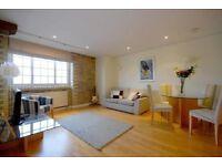 1 Bedroom Flat, Shad Thames, London, SE1 2YE