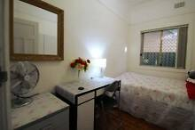 Fully Furnished, 1 double Bedroom Excelentt Location Campsie Canterbury Area Preview