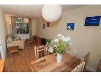 3 bedroom house for rent in holywood, spencer street