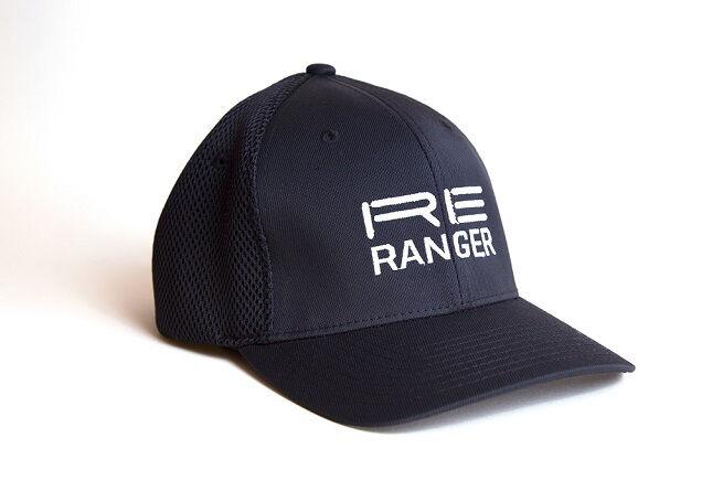 NIB Randolph Ranger XLW Lenses For The Ranger XLW Shooting Frame All Versions