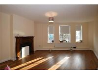 MILL HILL - Brand Newly Refurbished, Spacious THREE BED DUPLEX Flat with New Kitchen & Bathroom -NW7