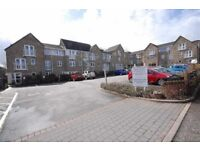 1 bedroom retirement property for sale in Lindley, Huddersfield