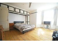 Massive three bed house in Gillingham.