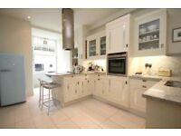 Smallbone Macassar Kitchen with Granite Worktops and Appliances (Used). £1,500