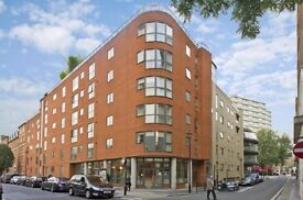 3 Bed, 4 bath, Luxury Apartment, Marble Arch
