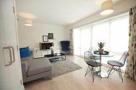 John Lewis Interior Designer Low Budget Designs - Only £199.00