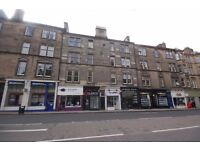 4 BED, FURNISHED FLAT TO RENT - ROSEBURN TERRACE - HMO!!