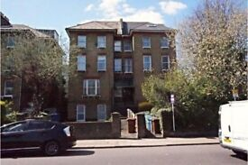 STUNNING 2 BEDROOM FLAT IN DULWICH CALL NOW