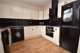 3 bed terraced, newly refurbished house to RENT in Wibsey, Bradford