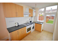 Ground floor 2 bedroom flat to rent on Strone Road, Manor Park, DSS with/without Guarantor