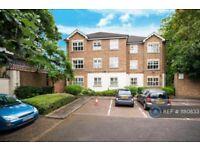 2 bedroom flat in Flodden Road, London, SE5 (2 bed) (#1180833)