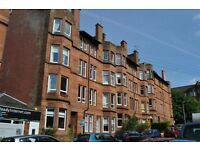 Shawlands- Underwood St, 2 bedroom Flat, Quiet and peaceful area- Spacious flat-NEWLY DECORATED