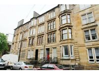 FOR SALE - 2 BEDROOM REFURBISHED HOUSE IN DIXON AVENUE, GOVANHILL