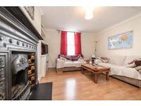 2 bedroom flat Lambert Road