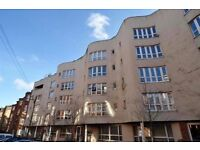 ***2 Bedroom Flat to Rent in Shawlands***