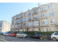 Lovely 2 Bed Unfurnished Flat to Let - 3 Crossflat Crescent, Paisley