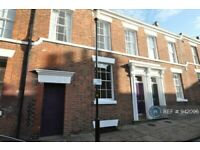 4 bedroom house in Regent Street, Preston, PR1 (4 bed) (#942096)
