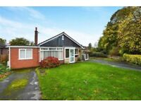 Beautiful countryside house, Ash Lane , Hale Altrincham, for 6 months only, Cheshire