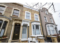 Beautiful 4 Double bed Period House in Clapton E5 for £2695p/cm MUST SEE EARLY!