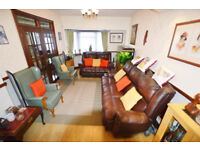 4 Bedroom House to Rent In Manor Park E12 6JP ===PART DSS WELCOME===