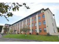 Ferndown flat share, very modern, fully fitted & all bills included £600