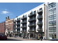 SELECTION OF STUDIOS AVAILABLE IN KILBURN - SORRY NO DSS