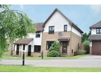 3 Bedroom House To Let - Excellent Location