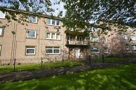 2 Bed Flat for Rent in popular Irvine area