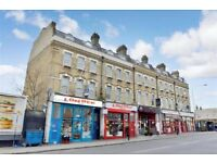DSS accepted with guarantor.Nice one bedroom ground floor flat in heart of Stratford, E15