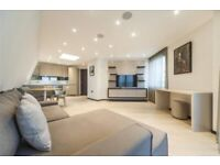Stunning 2-Bedroom apartment with private balcony in Camden!