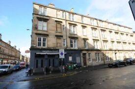 ** 2 BEDROOM FLAT TO LET IN WEST END, GLASGOW G3** MUST SEE!!