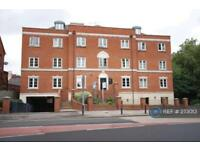 2 bedroom flat in Castle Street, Reading, RG1 (2 bed)