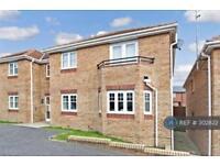 2 bedroom flat in Ackworth, Pontefract, WF7 (2 bed)