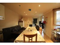 SW16 CATCHMENT AREA OF GRAVENY SCHOOL 7 BEDROOM 2 BATHROOM HOUSE IN SW17 AVAIL LATE SEP £900