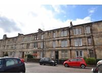 1 bedroom flat available immediately - DSS considered - Blackhall St, Paisley