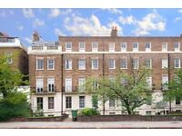 2 bedroom flat in Palmer House, London, NW5