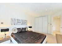 1 bedroom flat in Denbigh Street, Pimlico, SW1V