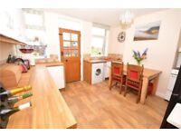 UNFURNISHED - Wooler Av, Beeston, LS11 - £700 pcm (£175 pw) - House For Rent