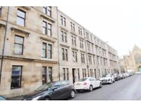 *** 1 BEDROOM GROUND FLOOR FLAT- BANKHALL STREET- £445 - AVAILABLE NOW***