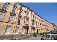 2 bed property to let in Finnieston (£995pcm)